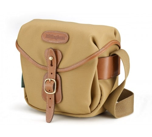 Hadley Digital de Billingham