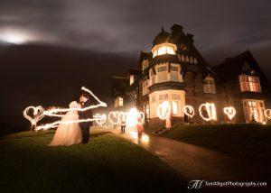 Mariage à Destination dans le Lake District