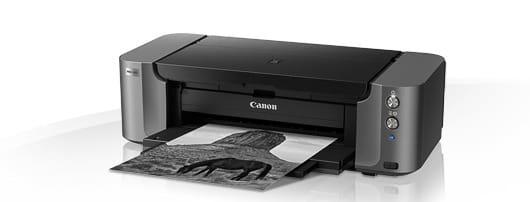 Imprimante Canon Pixma Pro 10S