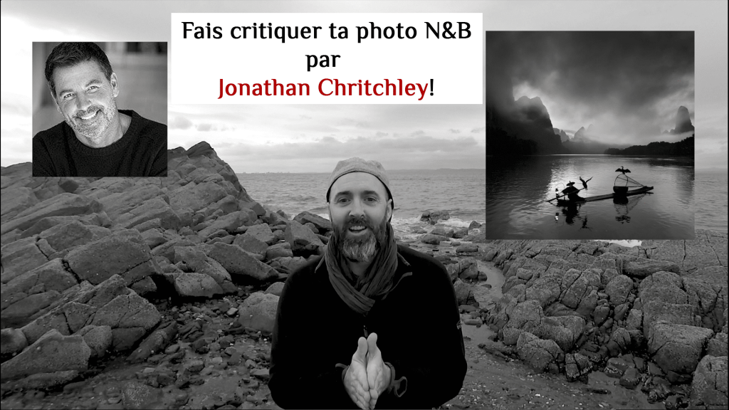 AS-CLAAT-JonathanChritchley