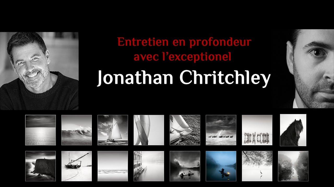 CLAAT-JonathanChritchley