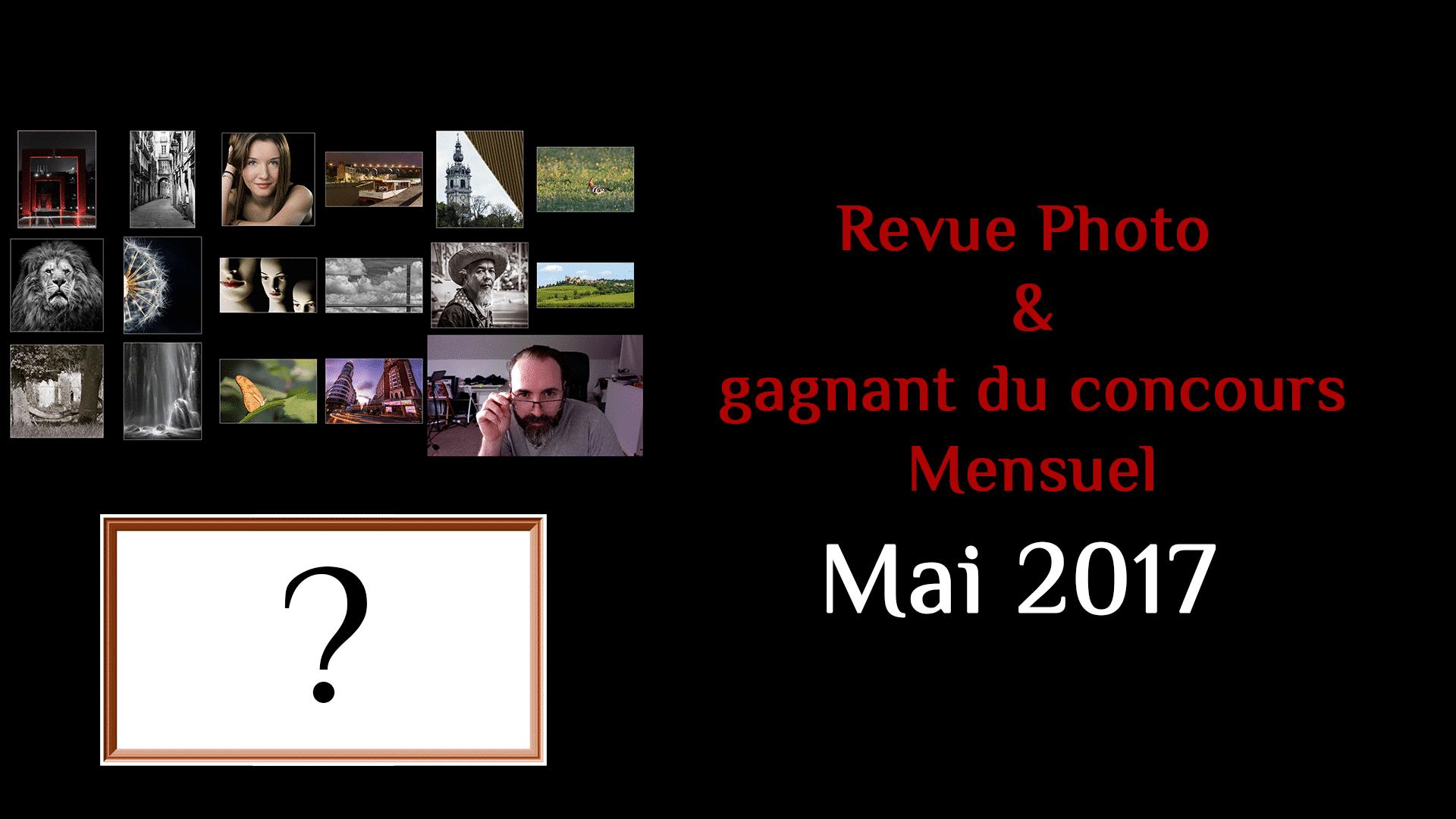 RPM-Mai2017