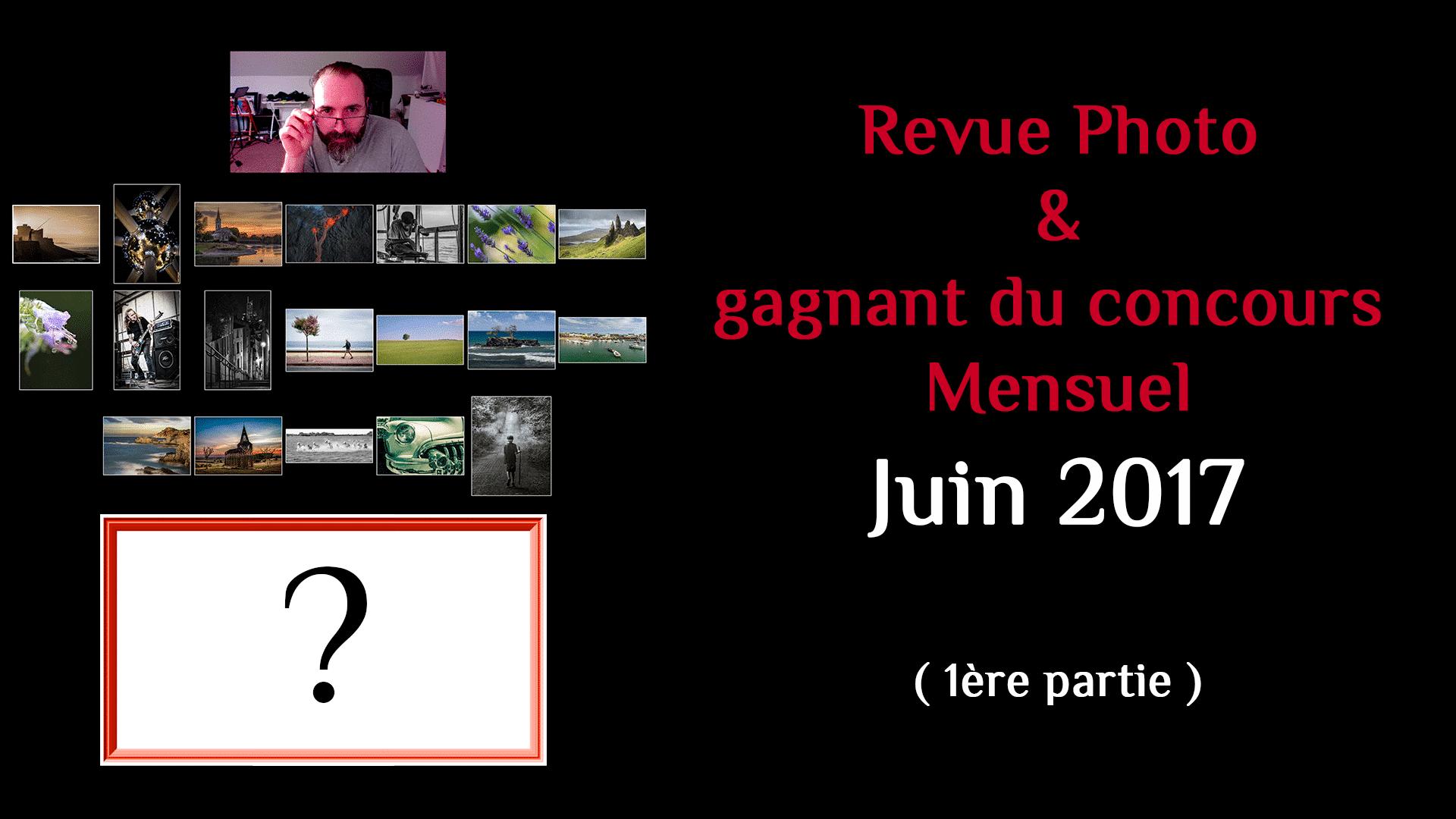 RPM-Juin2017