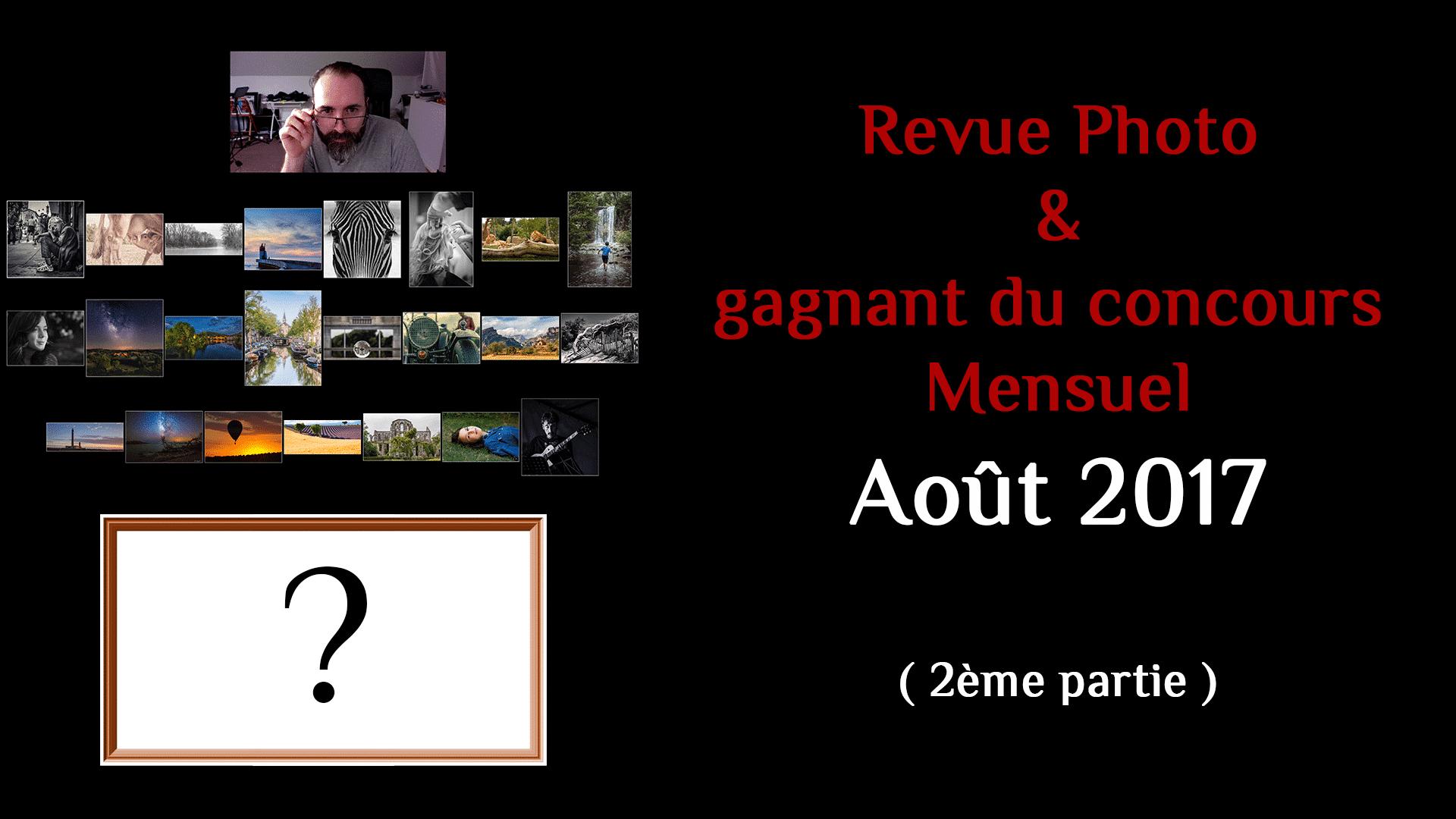 RPM-Aout2017-partII