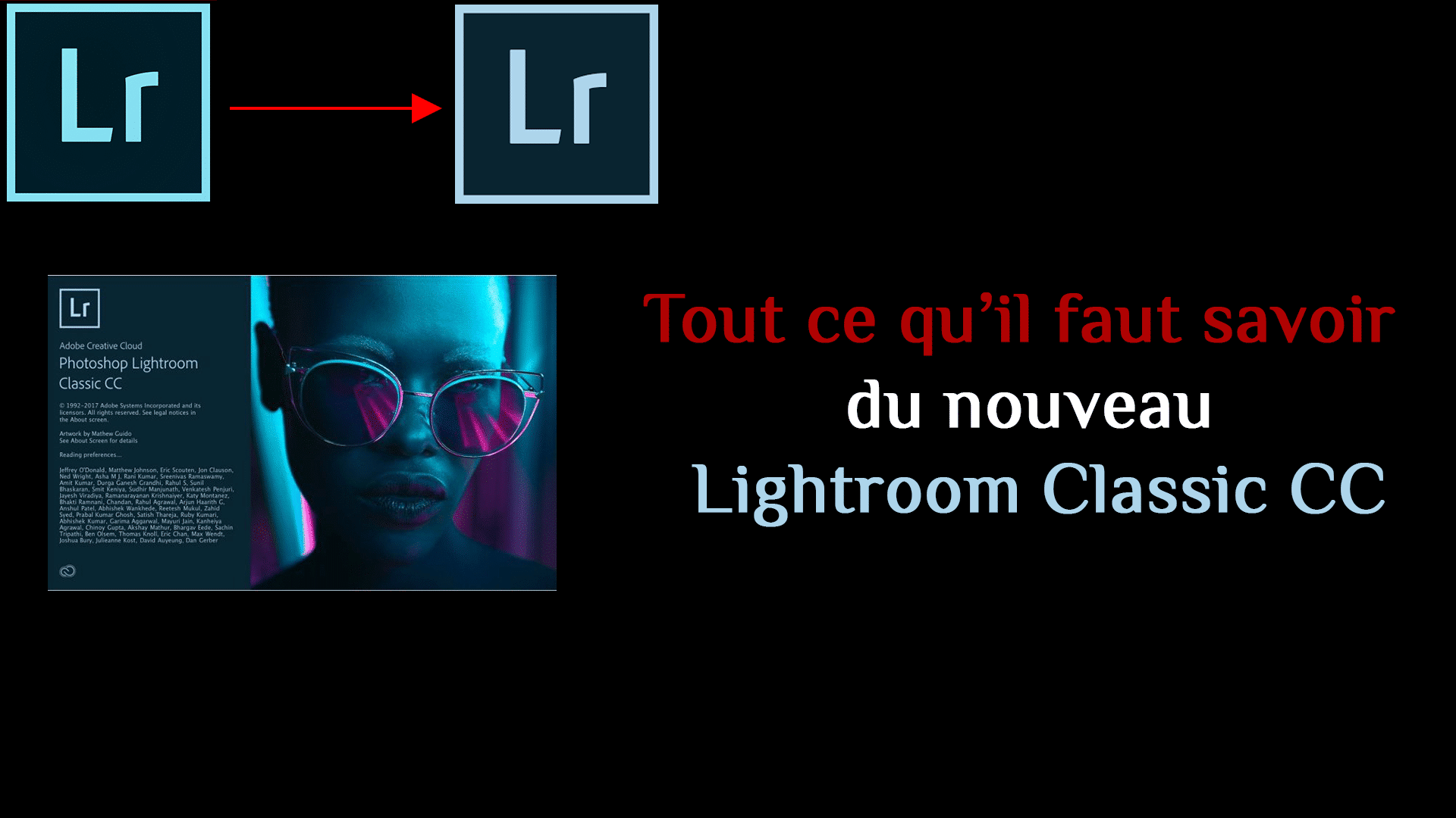 CLATM-LightroomClassicCC