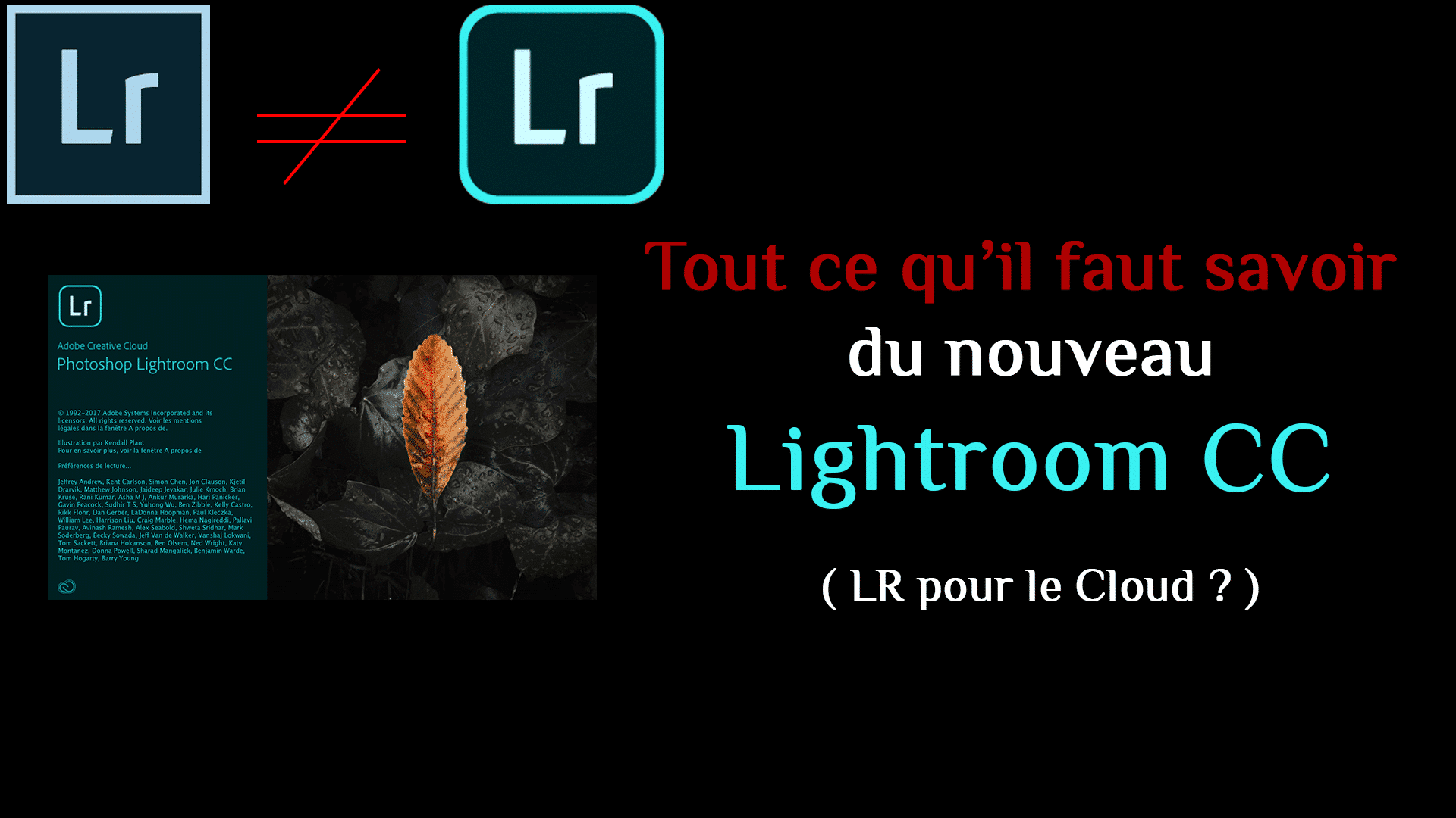 CLATM-LightroomCC(cloud)