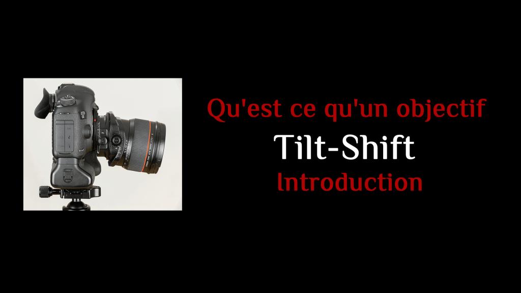 CLATM-TiltShift-Intro