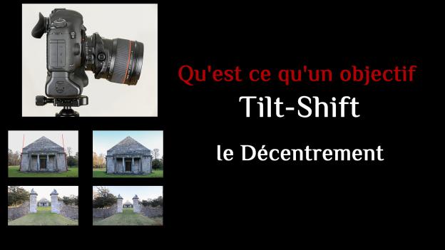 CLATM-TiltShift-Shift