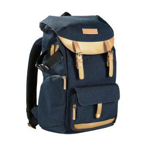 Le sac photo de chez K&F Concept KF13.066