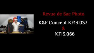 RDP-K&FBags