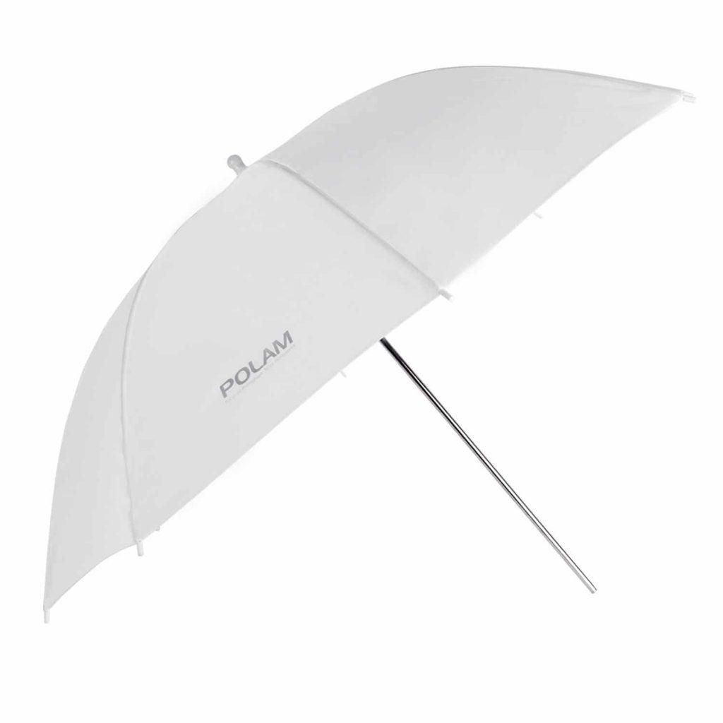 Parapluie_blanc_84cm