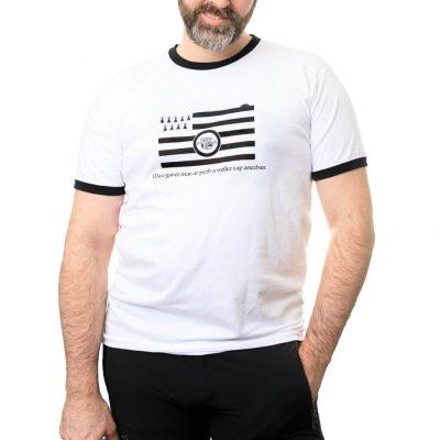 T-shirt_Breton_manches_courtes_LPA