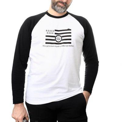 T-shirt_Breton_manches_longues_LPA