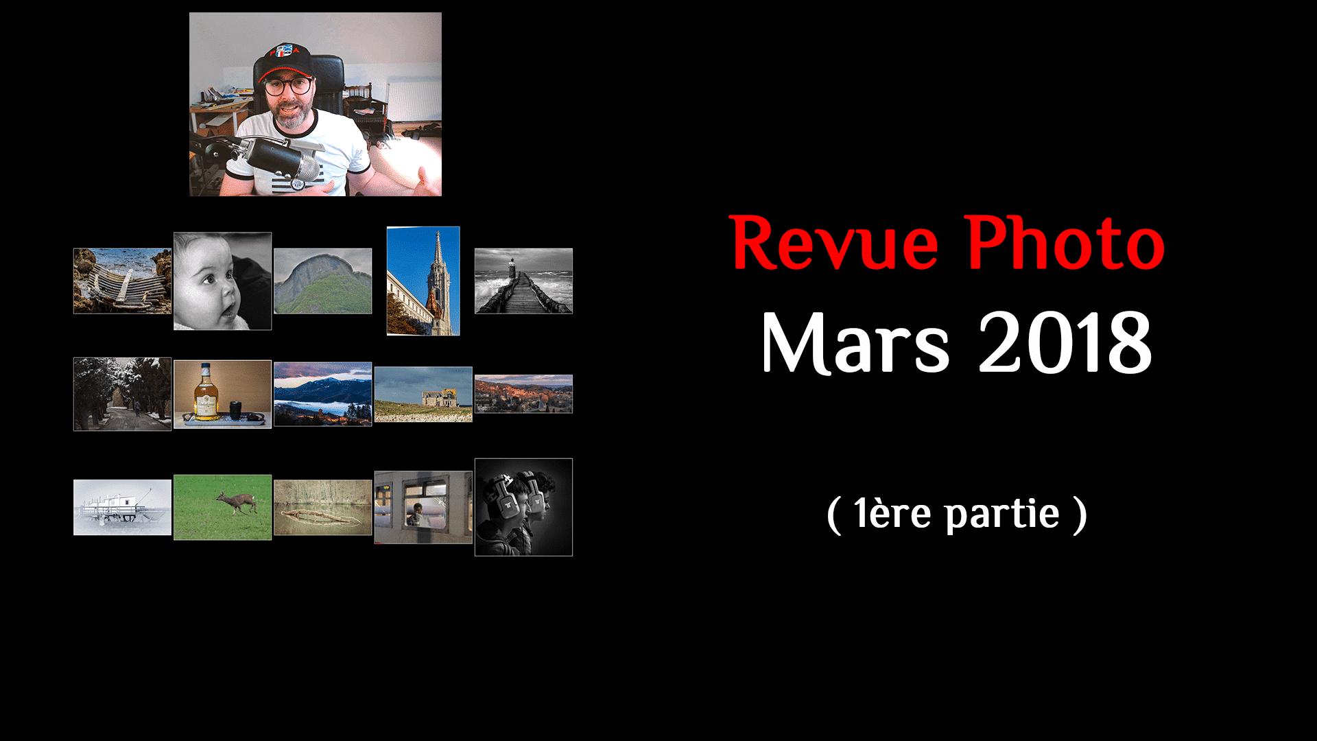 RPM-Mars2018