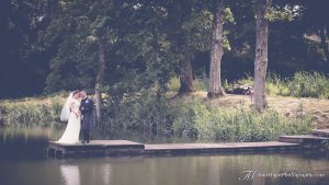 Wedding-Celine&Alex-Forbes-of-Kingennie-6