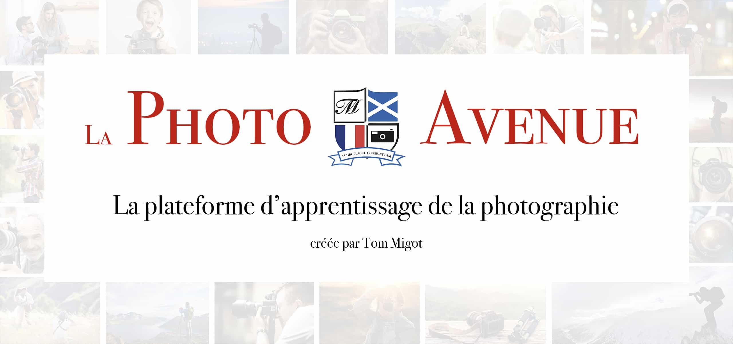 La Photo Avenue