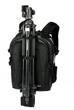 Lowepro Vertex 300Aw