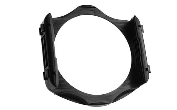 The Formatt-Hitech Filter system