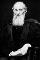 lord kelvin (1824-1907)